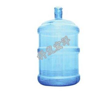 武汉豆制品,桶装水抽检