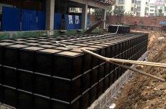 20吨不锈钢水箱参考价格